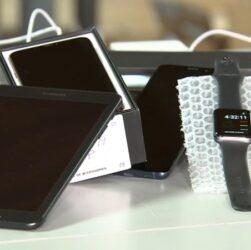 Revamp Electronics