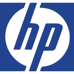 HP HPE6-A72 Certification Exams