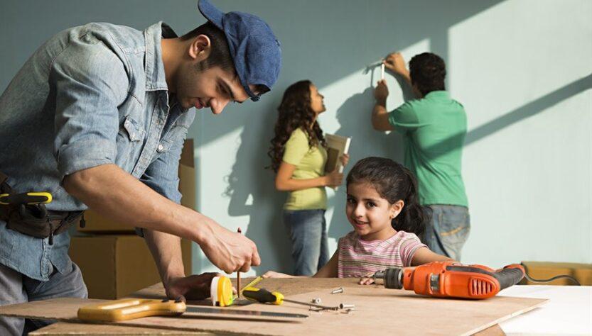 Best Carpentry Services