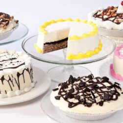 Cakes Design and Style