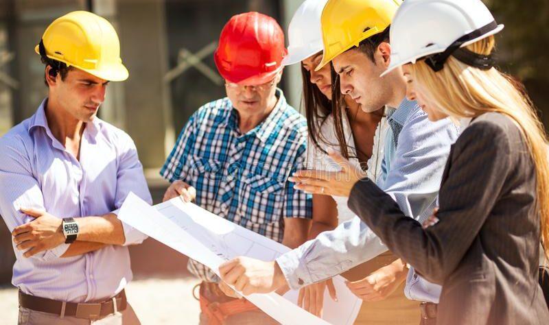 Choosing Masonry Contractors