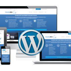 Improve WordPress