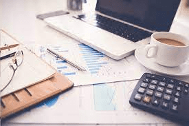 Corporate Tax Accounting