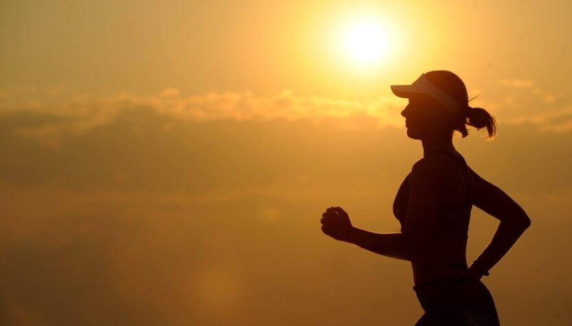 Fitness tips and tricks for Young and Old Men
