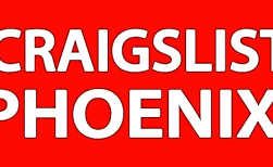 craigslist phoenix