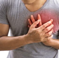 heart-health-tips