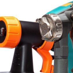 The Best Paint Sprayer Options for DIYers