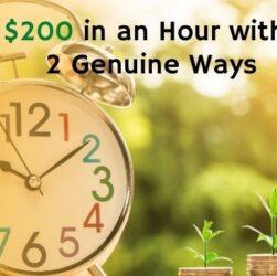 make money ideal News Tech