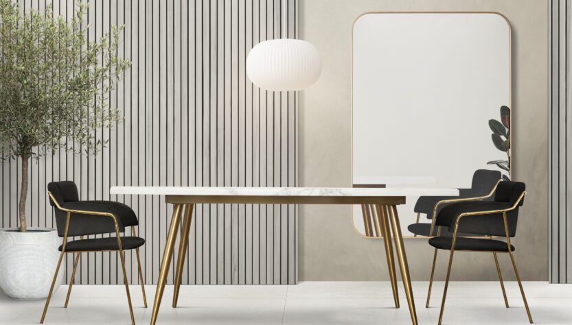 customized furniture for offices