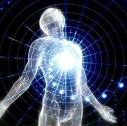 energetic synonym